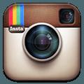 vatanator instagram