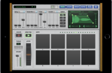 Drum Machine update: Vatanator version 1.0.4